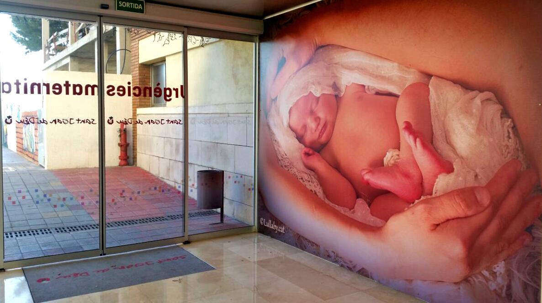 fotos de bebes recien nacidos, fotos bebes recien nacidos, fotos recien nacidos, fotos de recien nacidos, fotografia infantil, fotos de niños recien nacidos, bebes recien nacidos fotos, fotos lullaby, fotografia bebes, sesion fotos bebe, fotografos barcelona, fotos bebe recien nacido