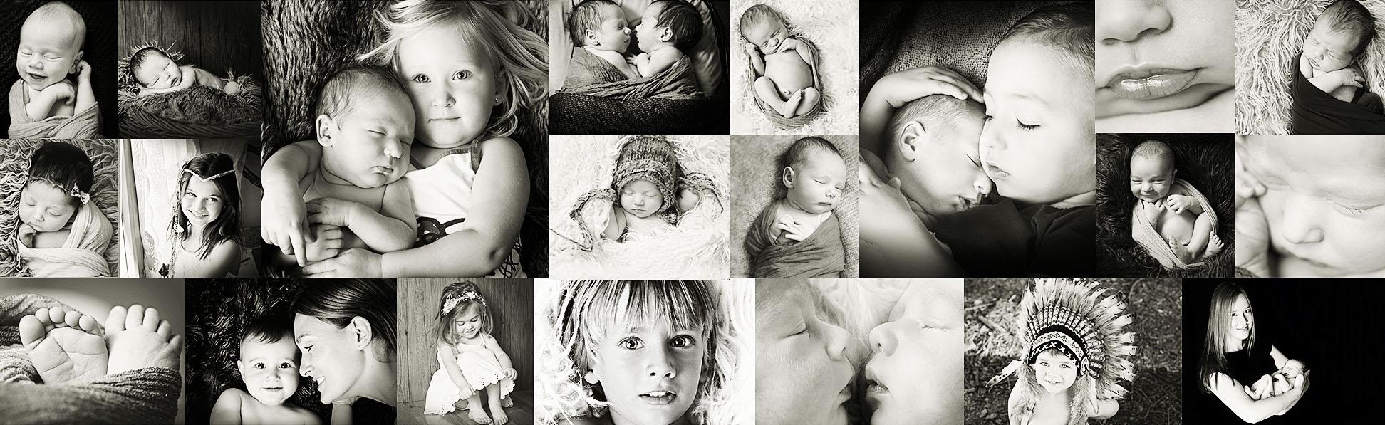 blog de fotografia infantil