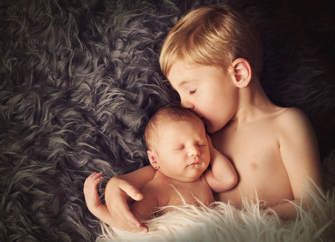 , fotografo de niños, foto estudio bebe, foto infantil, seccion de fotos, fotografos en barcelona, foto bebe estudio, fotografias de bebes recien nacidos, sesion de fotos para bebes, fotos a bebes recien nacidos
