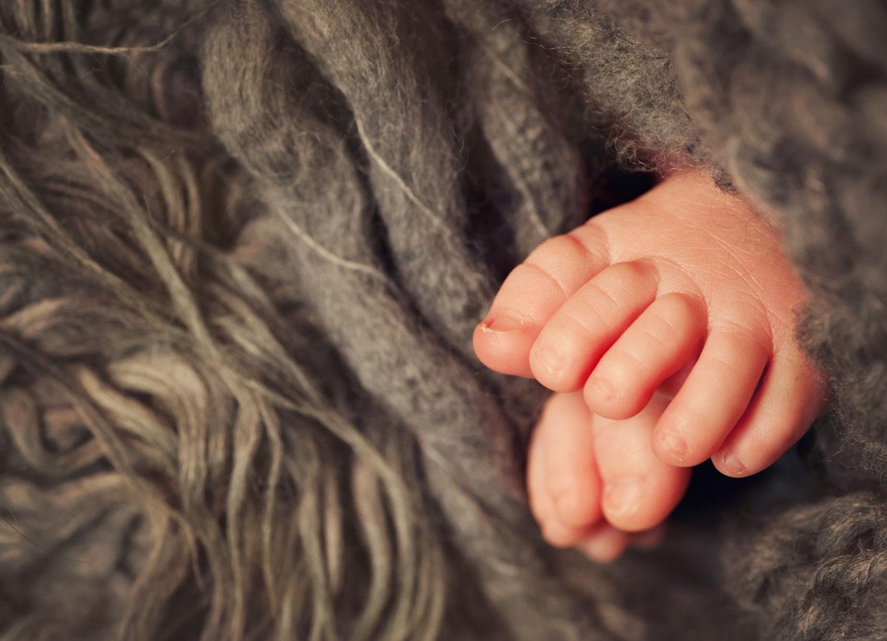 , fotografias de bebes, fotografia niños, fotos bebés, fotos recien nacido, foto recien nacido, foto bebe recien nacido, fotografia bebe, fotografias bebes, fotografos de bebes, fotografo bebes, fotos para bebes, atrezzo para estudio fotografico, fotografia recien nacidos, fotos de bebe recien nacidos, fotos de recien nacidos originales, fotografos de niños