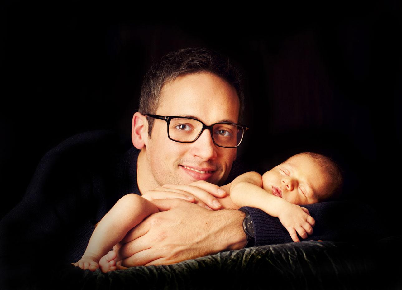 fotografias de bebes recien nacidos, sesion de fotos para bebes, fotos a bebes recien nacidos, fotografia de bebes recien nacidos, fotografa bebes, fotografiasrecien nacidos, fotos niños recien nacidos, sesion fotos bebes, fotos de estudio de bebes recien nacidos, fotos bebes recien nacidos estudio, fotos bebés recién nacidos, fotos originales de bebes recien nacidos, sesion fotos bebe barcelona, fotografo niños barcelona, sesionfotografica bebes, reportajes de bebes recien nacidos, fotos bebe madrid, fotos de bebe recien nacido, fotografos niños, fotografiarecien nacidos barcelona, atrezzo para bebes, sesiones fotos, fotografias de bebes originales, niños recien nacidos fotos, caritas de bebes, fotografia bebe barcelona, ver fotos de bebes recien nacidos