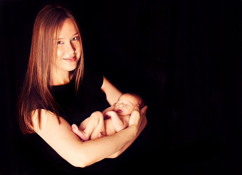 , fotografias bebes, fotografos de bebes, fotografo bebes, fotos para bebes, atrezzo para estudio fotografico, fotografiarecien nacidos, fotos de bebe recien nacidos, fotos de recien nacidos originales, fotografos de niños, fotografia de niños, fotografia infantil barcelona, fotos de recién nacidos, recien nacidos fotos, fotografo niños, fotografo de bebes, fotografos bebes, fotografia bebes madrid, fotos bebes barcelona, montsefotografa, fotos estudio bebe, fotografiarecien nacido, fotografía infantil, fotografamadrid, fotos ana, fotos con bebes recien nacidos, reportaje recien nacido, sesion de fotos bebes, fotografo de niños, foto estudio bebe, foto infantil, seccion de fotos, fotografos en barcelona, foto bebe estudio