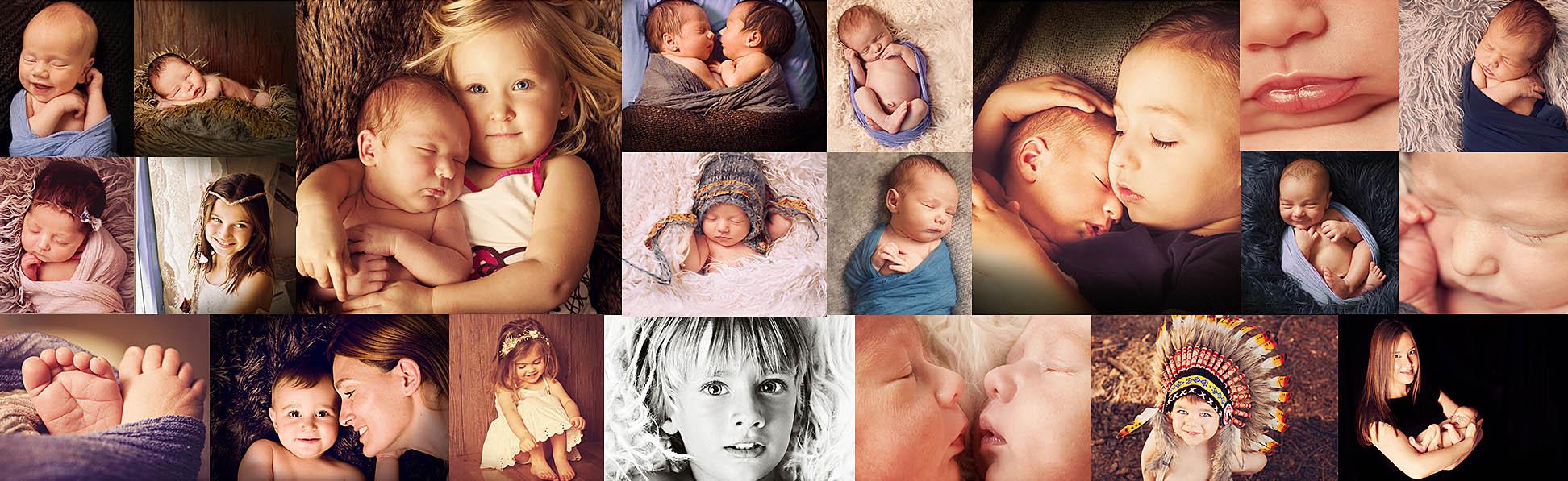 fotos de bebes recien nacidos fotos bebes recien nacidos fotos recien nacidos fotos de recien nacidos fotografos barcelona fotografia creativa, fotos de bebes recien nacidos